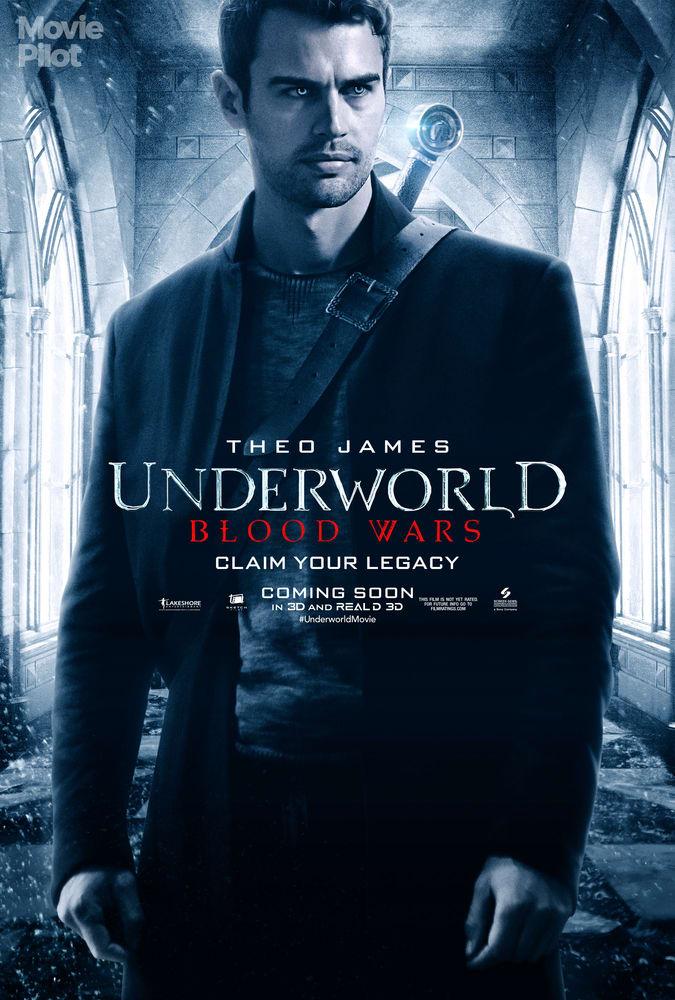 underworld-blood-wars-juliste-03