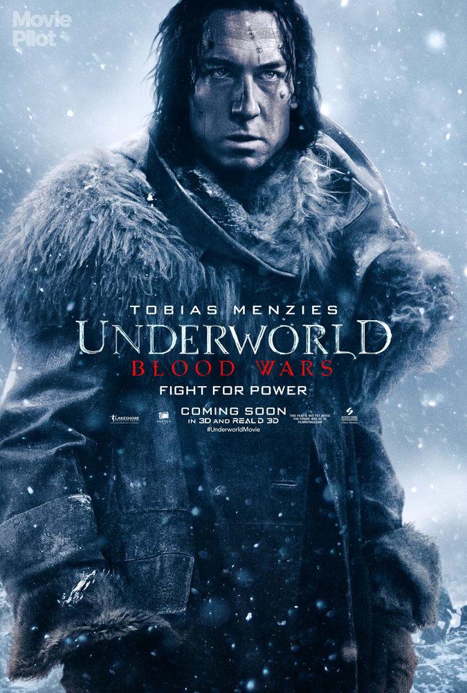 underworld-blood-wars-juliste-04