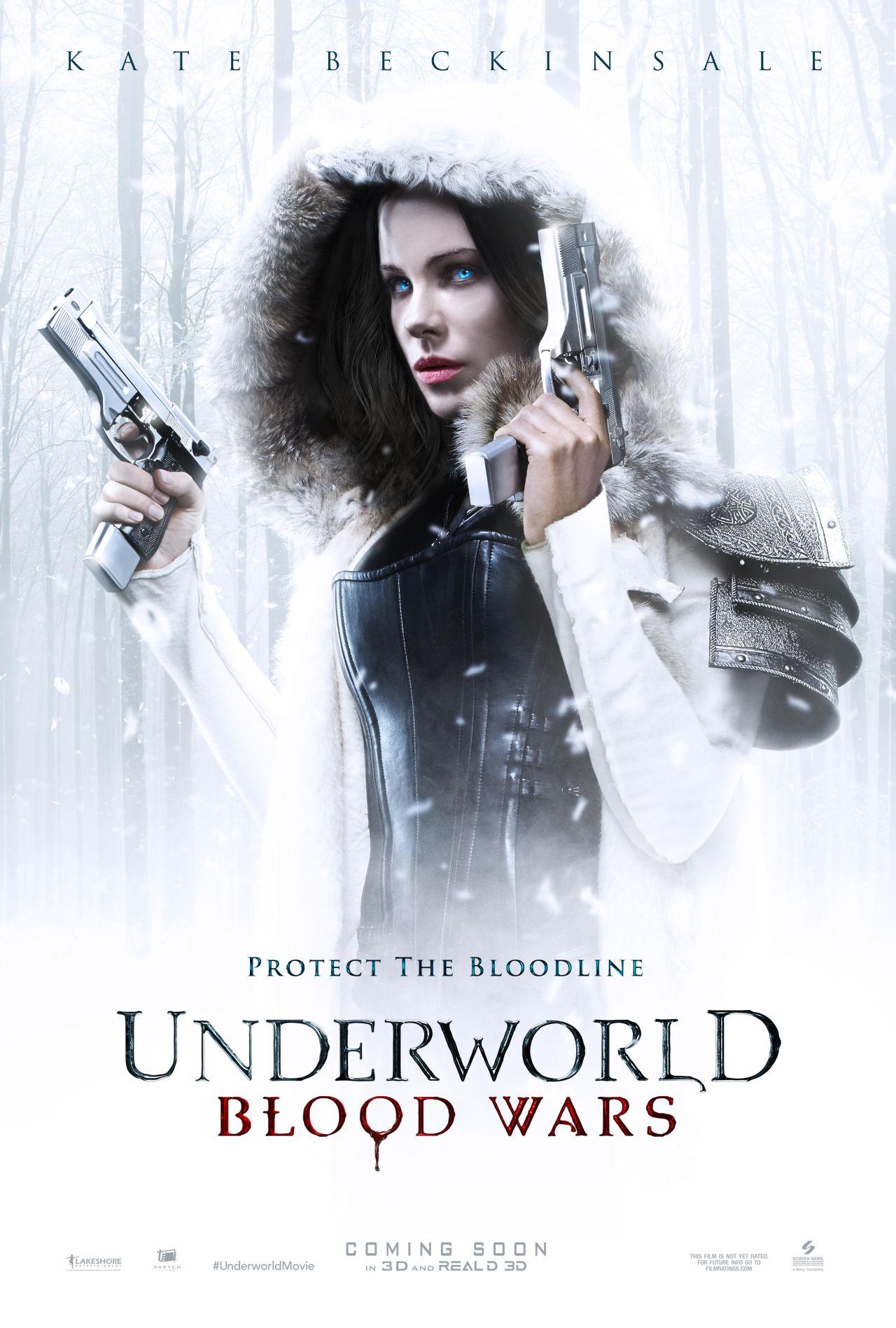 underworld-blood-wars-selene-01