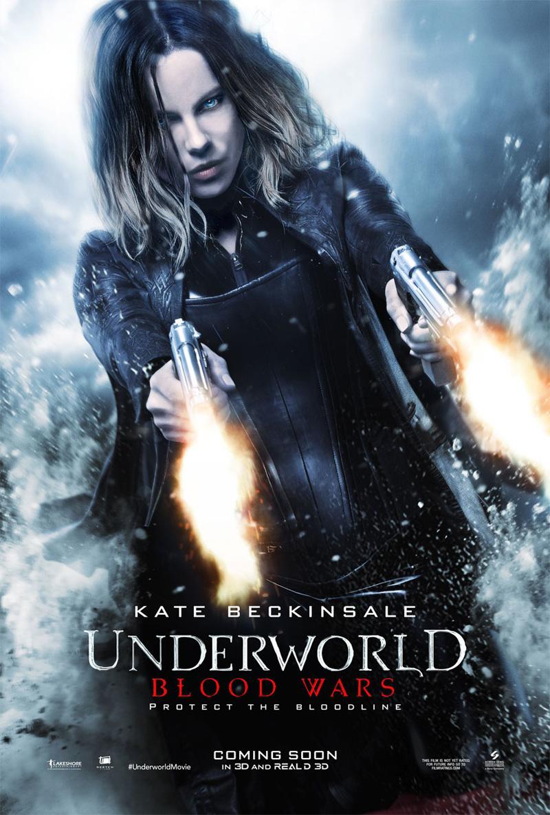 underworld-blood-wars-selene-02