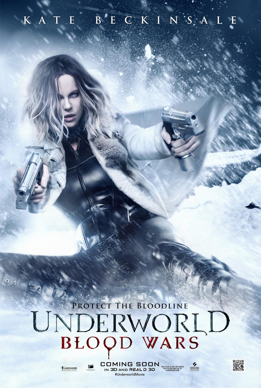 underworld-blood-wars-selene-04
