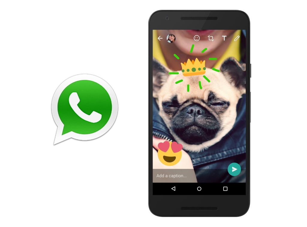 whatsapp-update-041016