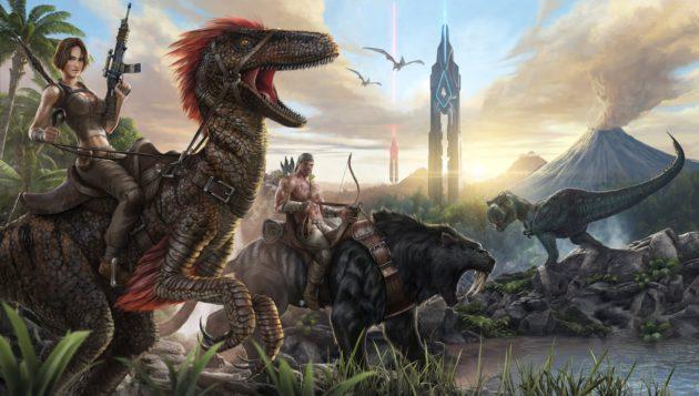 ark-survivalevolved-001