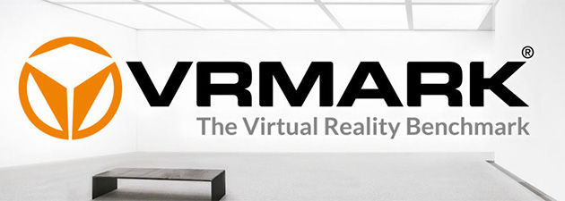 futuremark-vrmark-20161103