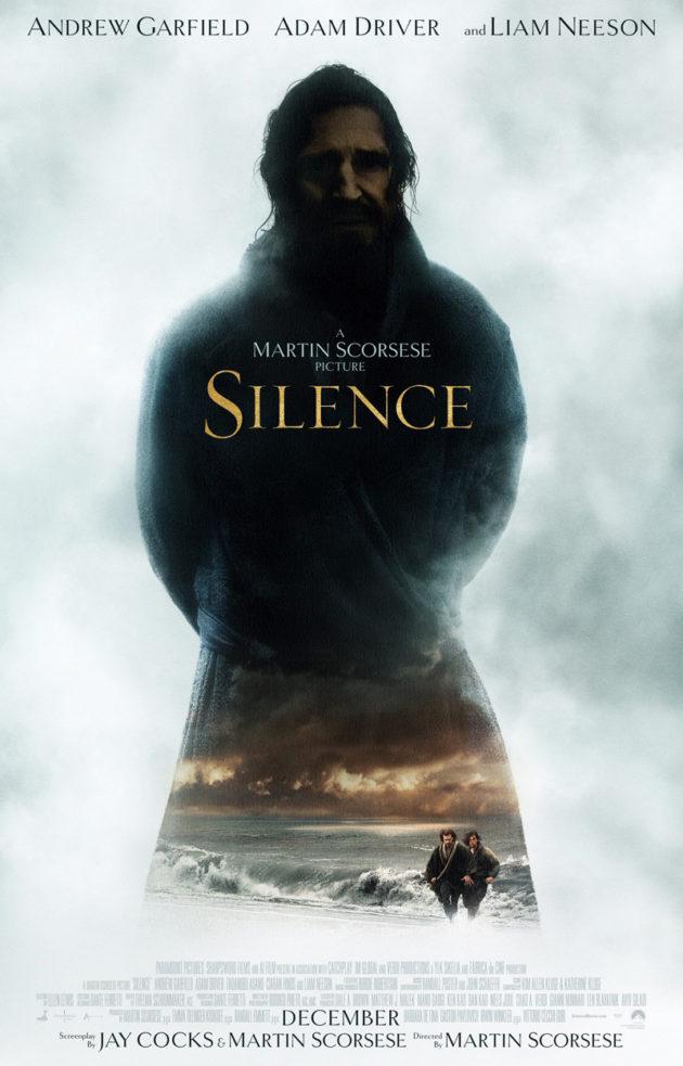 silence-juliste
