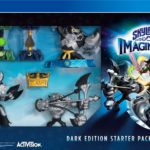 Skylanders: Imaginators