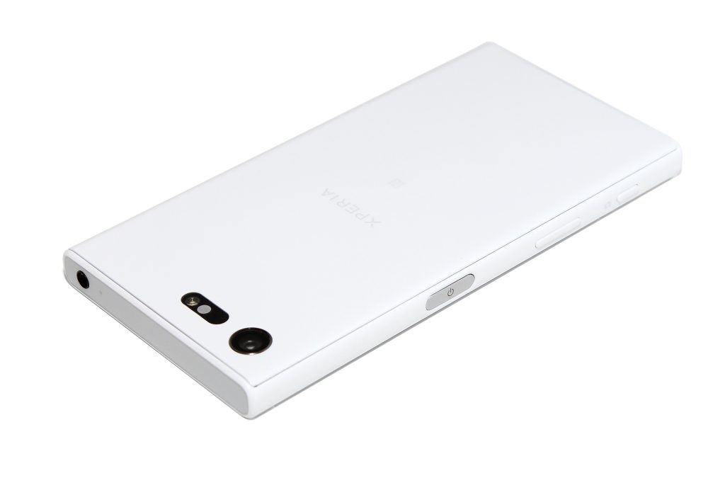 xperia-x-compact-8