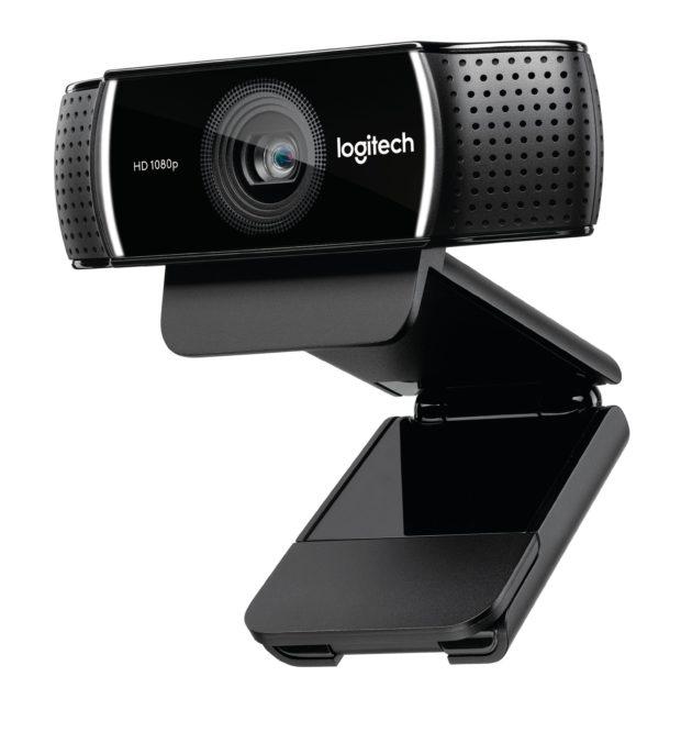 logitech_c920_pro_stream_webcam_1