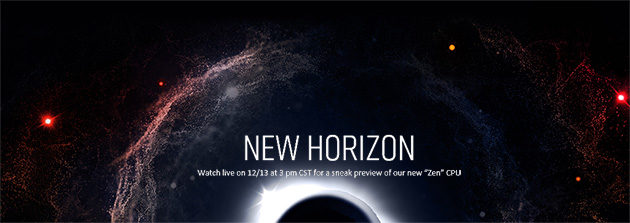 amd-new-horizon-20161205