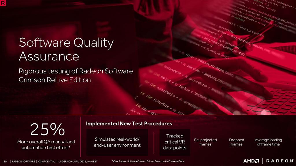 amd-radeon-software-crimson-relive-quality-assurance-20161207