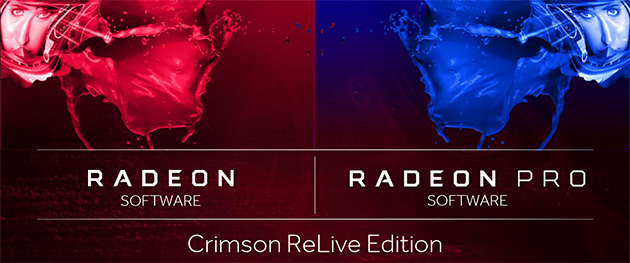 amd-radeon-software-pro-splash-20161207