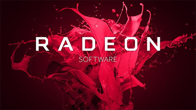 amd-radeon-software-splash-20161207