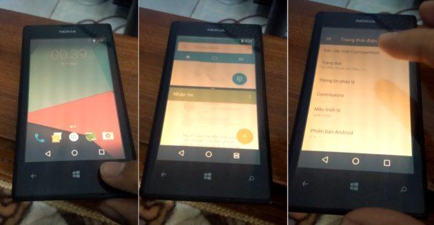 android-nougat-lumia-520-1-141216