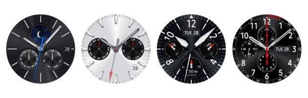 gear-s2-watch-faces-1-051216