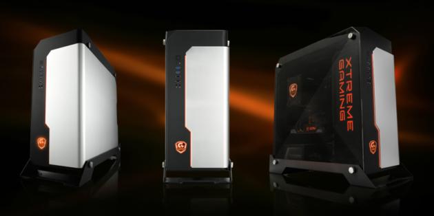 gigabyte-xc700w-1-011216