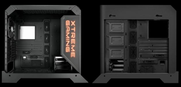 gigabyte-xc700w-2-011216