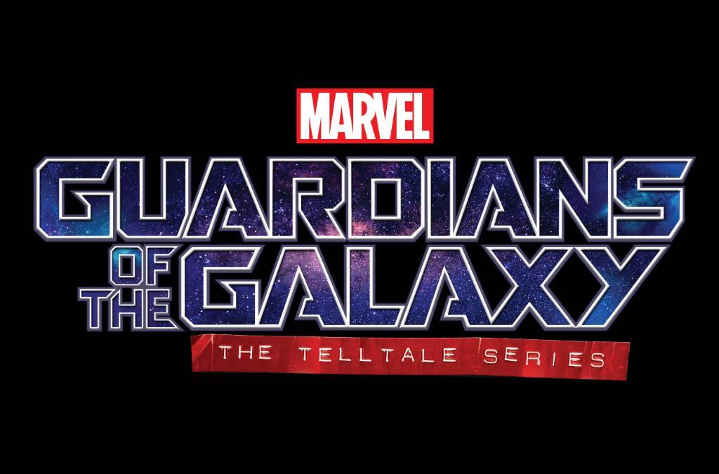 guardiansofthegalaxy-atelltaleseries-001