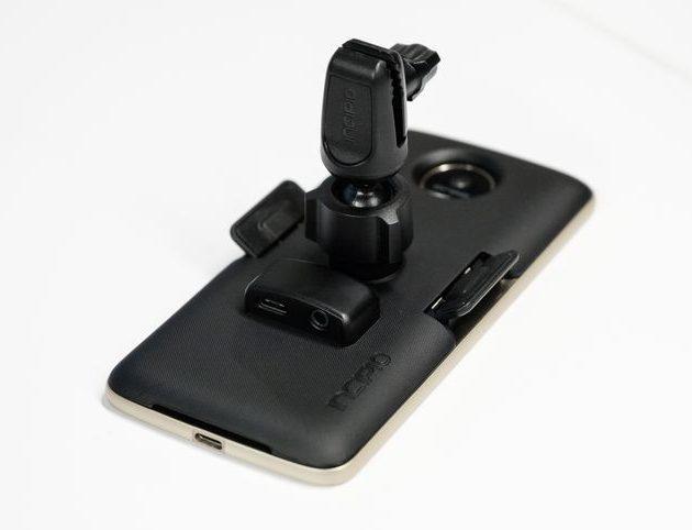 incipio-car-dock-2-021216