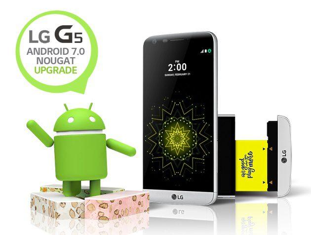 lg-g5-nougat-update-1-041216