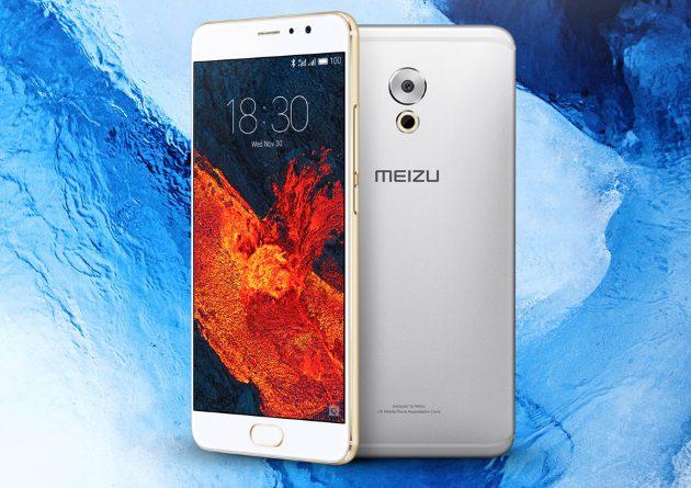 meizu-30112016