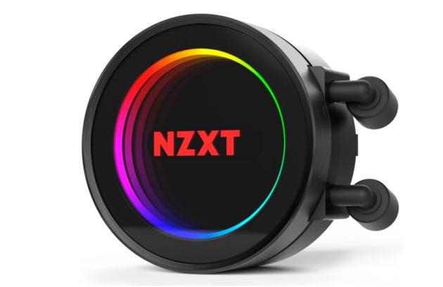 nzxt-kraken-x42-0