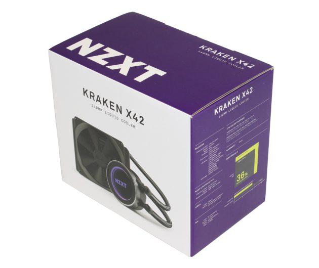 nzxt-kraken-x42-1
