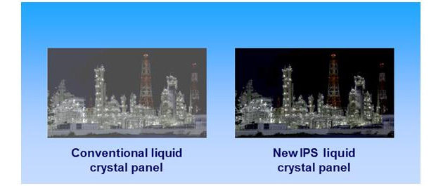 panasonic-ips-lcd-1-20161205