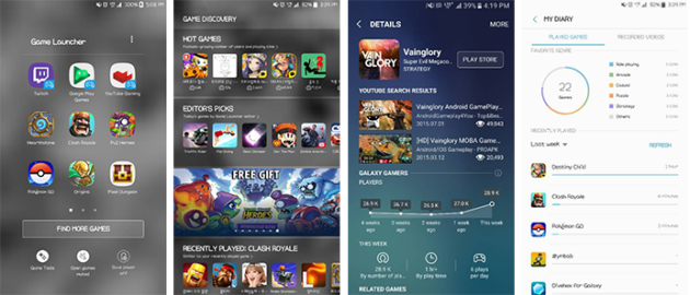 samsung-game-launcher-20-1-011216