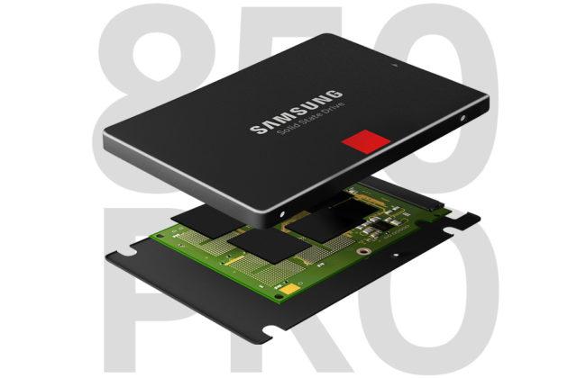 samsung850pro01