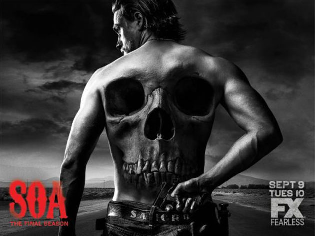 sons-of-anarchy-season-7-poster-fx_zps73e45618