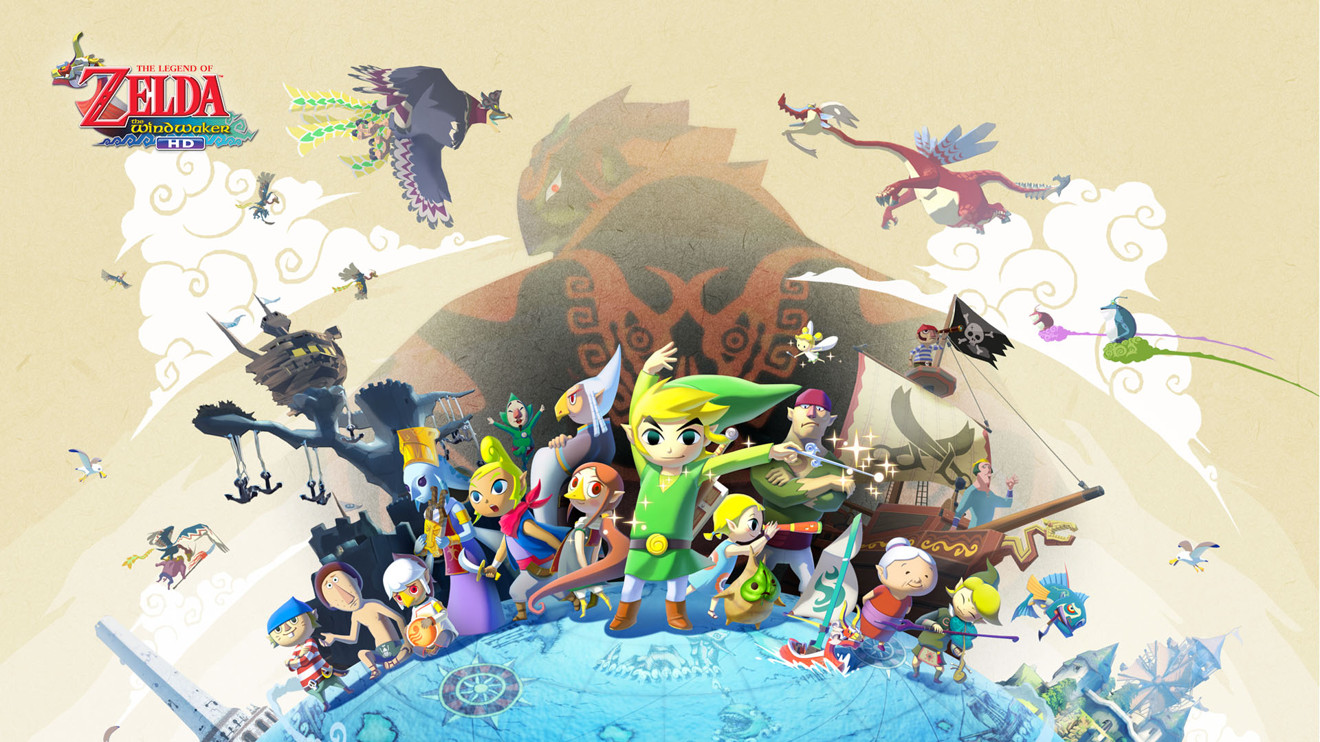 thelegendofzelda-windwaker-hd-001