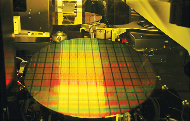 tsmc-foundry-inside-wafer-20161205