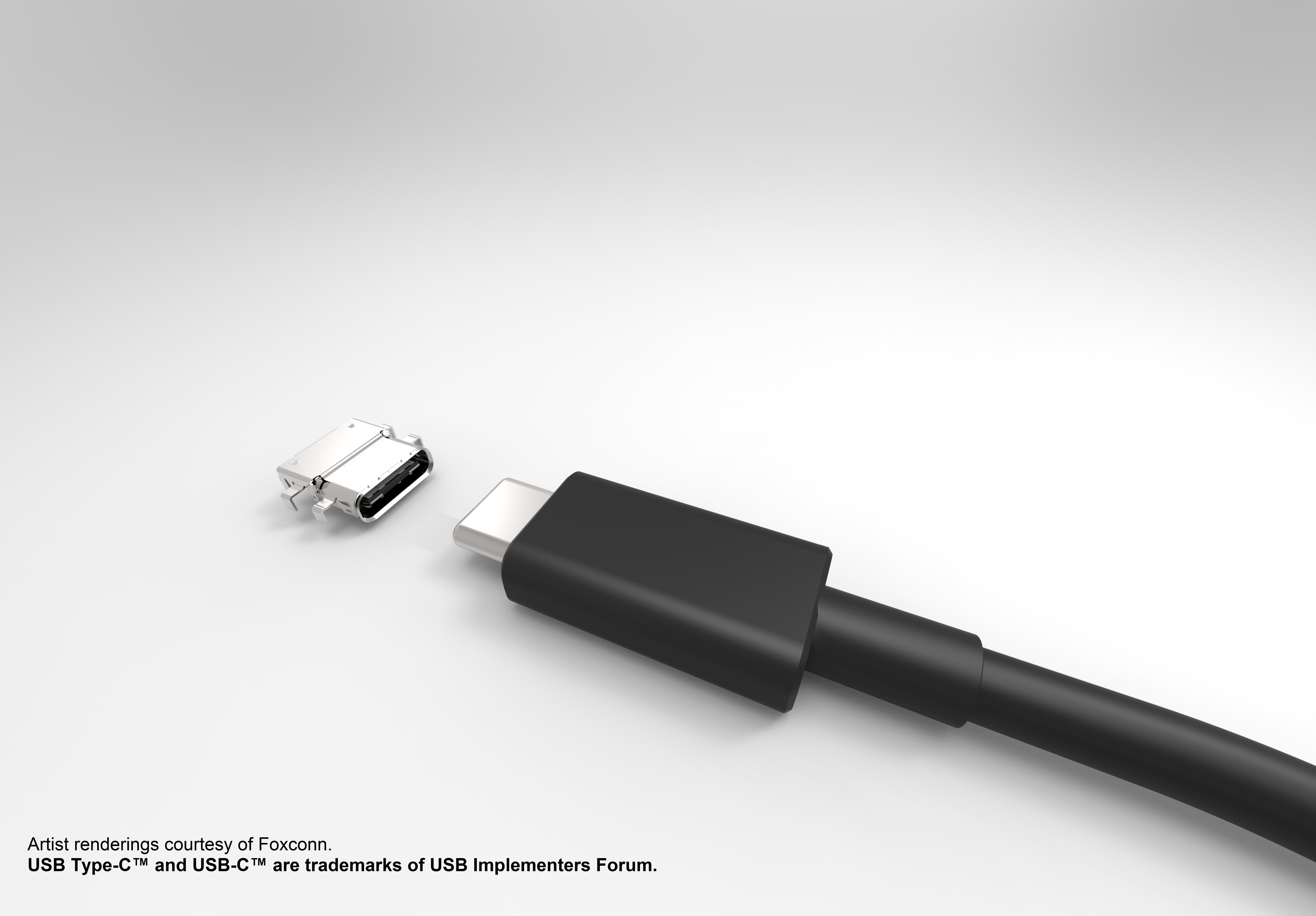 Apple iPhone 5s, hinta.fi Apple iPhone 5s 16 GB älypuhelin
