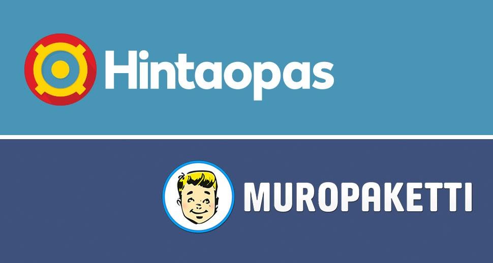 Hintaopas