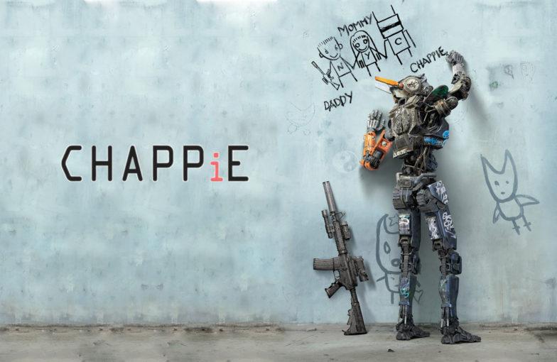 """Ohjaaja Neill Blomkamp avautui Chappie-scifi-elokuvansa vastaanotosta: """"Yleisö ei tajunnut sitä"""""""