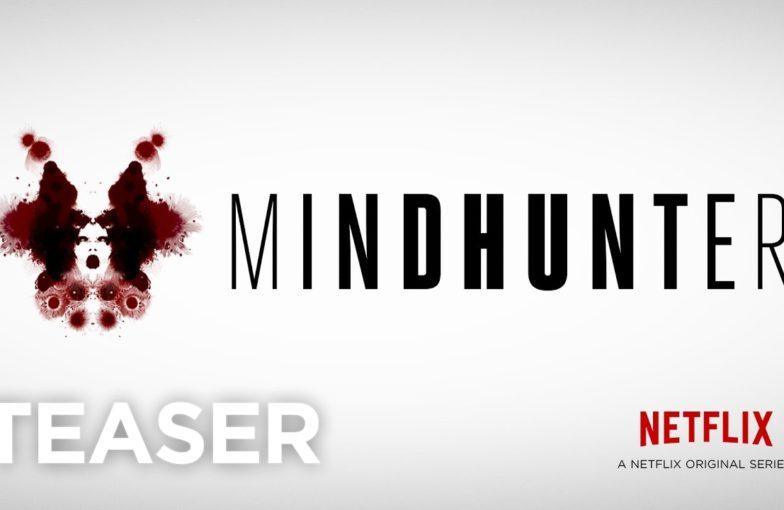 David Fincherin Netflix-sarja Mindhunter nähdään lokakuussa