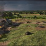 Steel Division Normandy ´44
