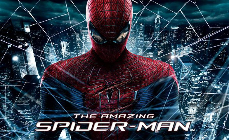 Sony joutui perumaan klassikkoelokuvien sensurointipäätöksen vihaisen palautteen takia