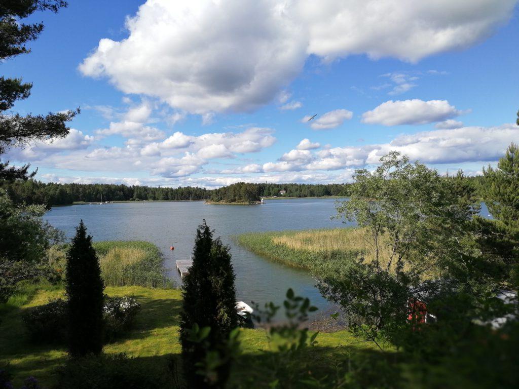 honor 6 ongelmat Haapavesi