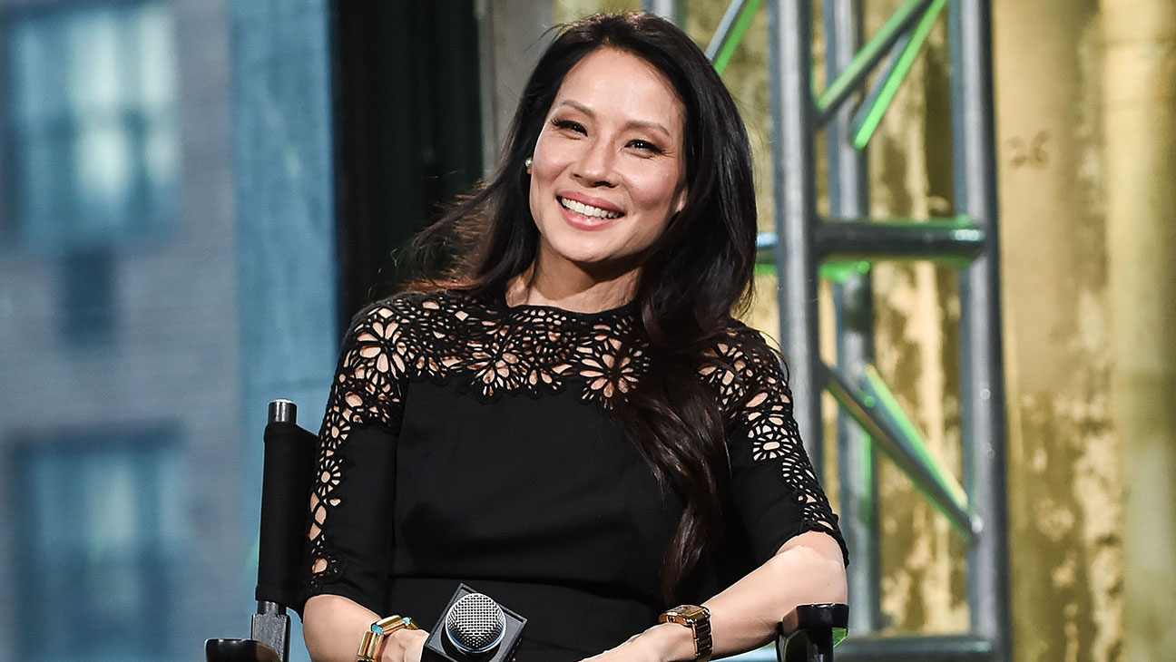Paremmin näyttelijänä tunnettu Lucy Liu ohjaa Netflixin ja ...
