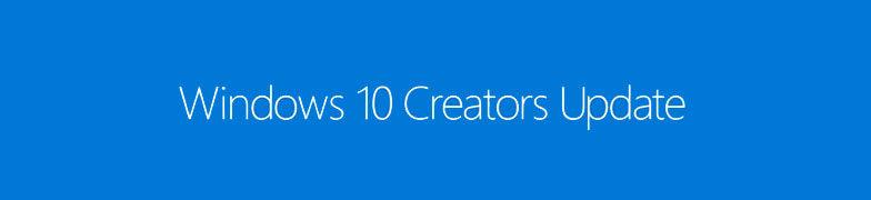 Windows 10 Tuki Päättyy