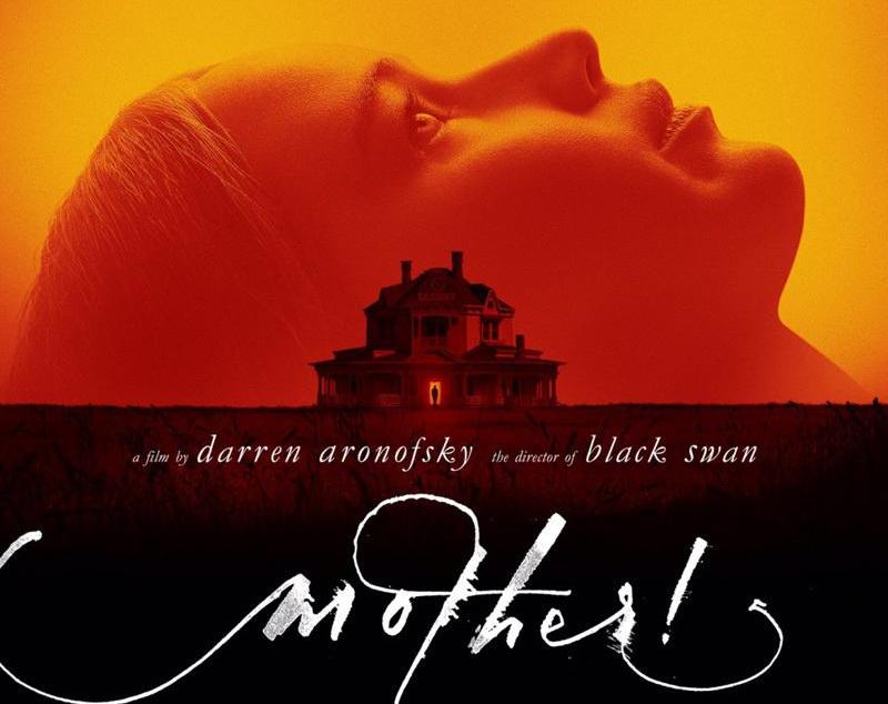 Mother Elokuva