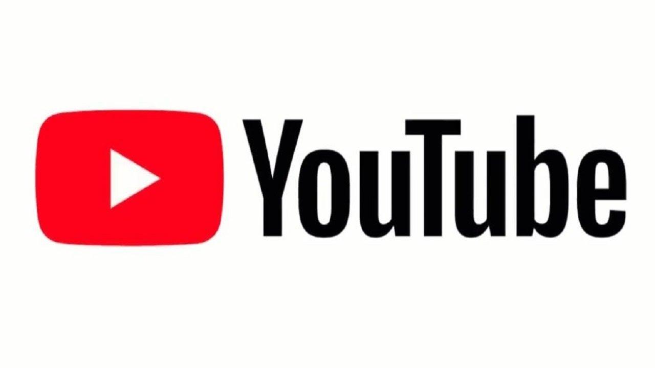 Youtube-käyttäjiin on kohdistettu kryptokaappauksia ...