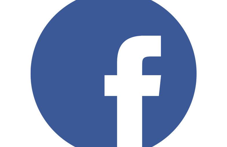 Joko Tinder kyllästyttää? – Facebook kehittää uudenlaista deittisovellusta