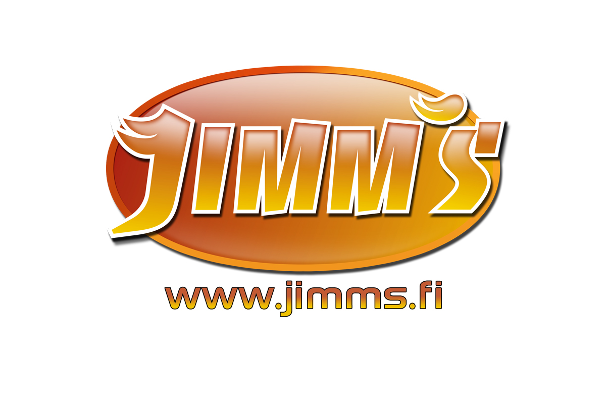 Jimms Store