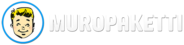 Muropaketti.com