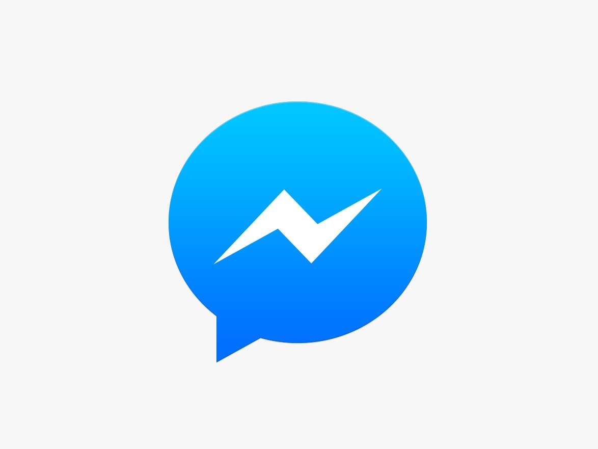 how to delete a sent message on facebook messenger 2018