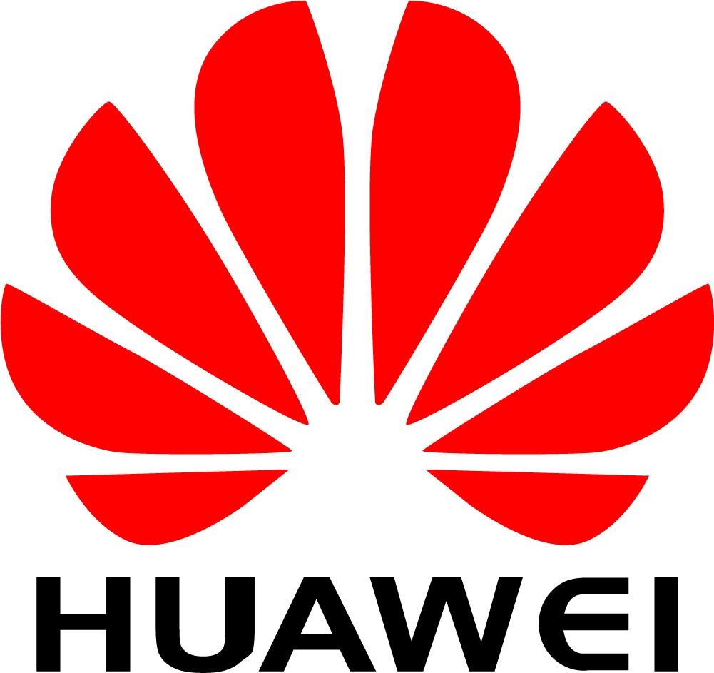 """La solución ante el reciente parche de Huawei que bloquea los smartphones """"rooteados"""""""