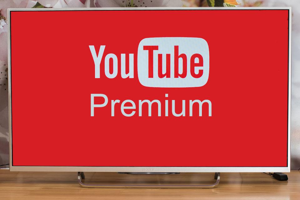 Youtube Musiikki Ilmainen