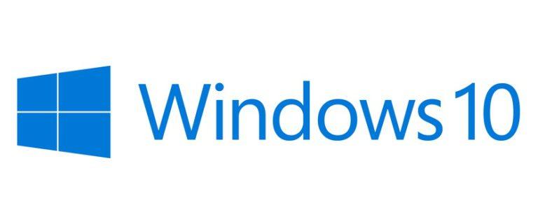 Windows 10 syyspäivitys